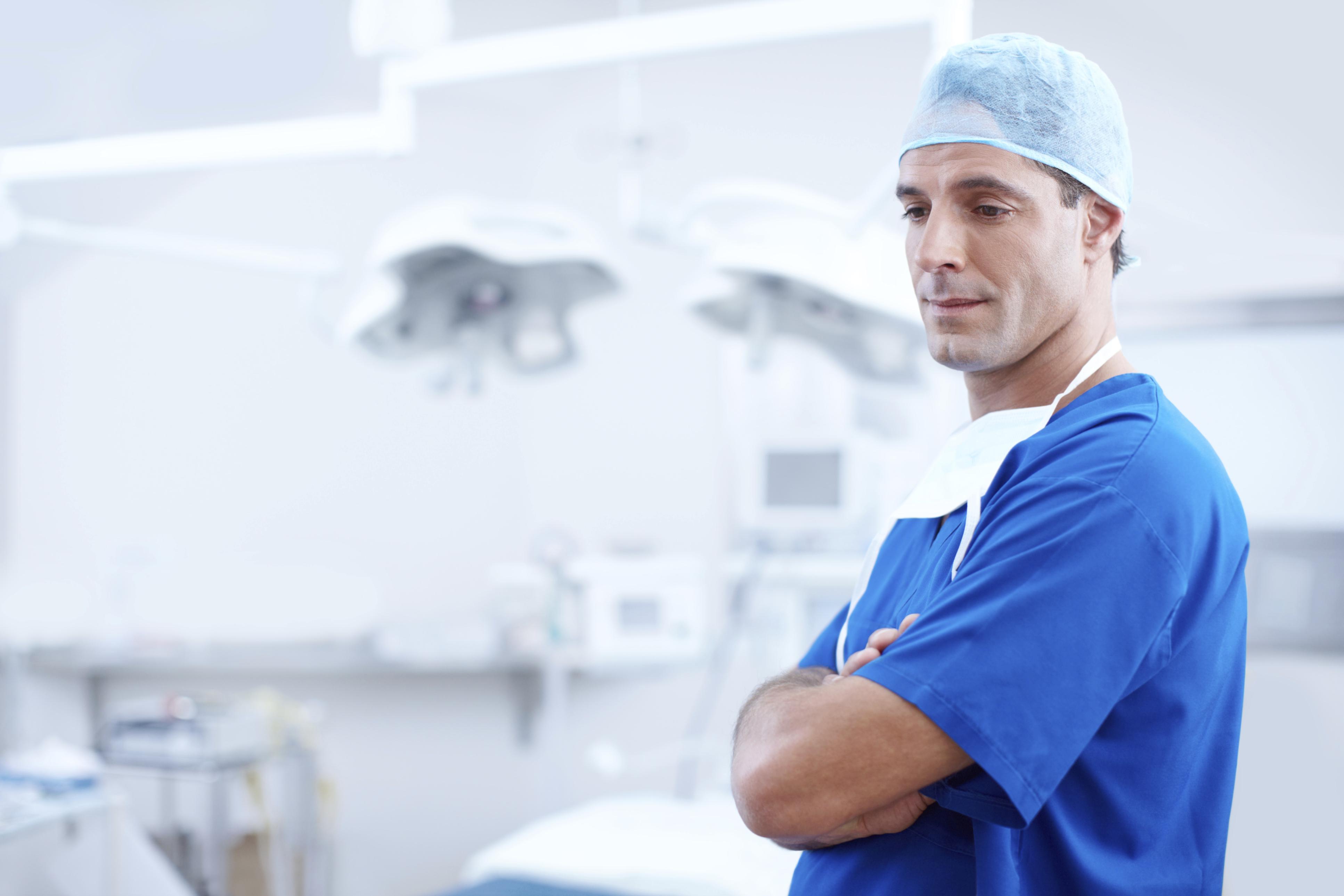 Vigilancia de la salud, programación y formación