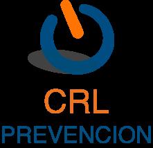 CRL Prevención